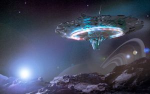 OVNI-sistema-solar 1