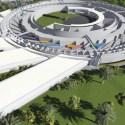 Sirius: o mais novo acelerador de partículas brasileiro 35