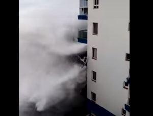 Tenerife-ondas 1