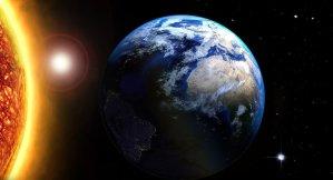 Descobrem gêmeo do Sol que pode ter uma Terra habitada