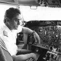 Comandante e passageiros do voo Vasp 169 viram um OVNI 21