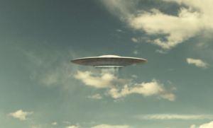 disco-voador-OVNI 1