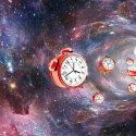 A viagem no tempo é real, mas não como pensamos - veja alguns exemplos 4