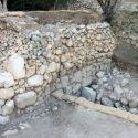 Arqueólogos lançam nova luz no site bíblico ligado à Arca da Aliança 1