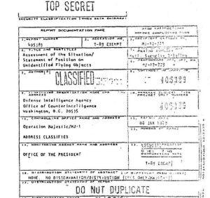 MJ-Briefing-1989-p.2 1
