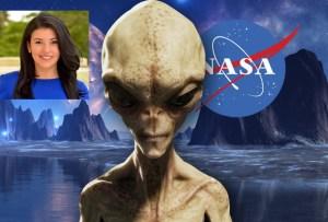 bettina-NASA-alien 1