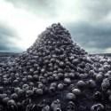Plano dos globalistas para exterminar a humanidade começa agora 13