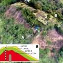 É revelado sítio megalítico que pode ter 28.000 anos, na Indonésia 1