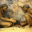 Cientistas lutam para descobrir se os seres humanos realmente já foram peludos 4