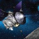 Sonda da NASA chega a asteroide que um dia poderá se chocar com a Terra 5