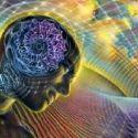 Os seres humanos podem observar o quântico diretamente 1