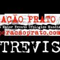 Site especializado na Operação Prato publica entrevista inédita 2