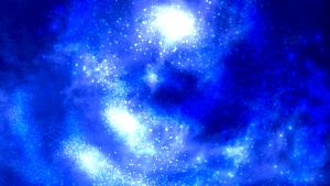 planeta-safira 1
