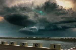 tempestado-verde-1 1