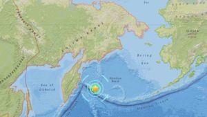 terremoto-russia 1