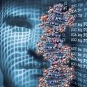 Inteligência Artificial descobre evidência de espécie desconhecida no DNA Humano 12