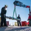 Cientistas ganham acesso a misterioso lago na Antártica 1