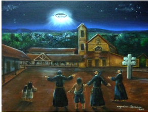 ovnis-paraguay-cuadro-myriam-careaga 1