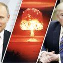 Rússia cerca os EUA com drones nucleares depois de aviso que 'algo Bíblico está se aproximando' 10
