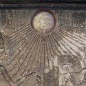 Múmia de faraó pode ter sido removida para ocultar a verdade 13