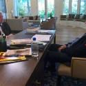 Ex-senador pressiona Congresso dos EUA para estudo investigativo dos OVNIs (Atualizado com vídeo legendado - Obrigado João Marcelo) 19