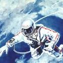 Segredos soviéticos: Existem cosmonautas mortos em órbita da Terra? 3