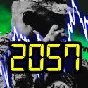 O dia em que a NASA 'captou' uma mensagem aterrorizante do ano de 2057 13