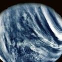 Estados Unidos e Rússia devem procurar vida em Vênus 19