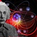 A crença de Einstein na telepatia e seu estranho encontro com Wolf Messing 33