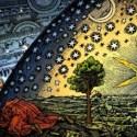 Misticismo e/ou Realidade - Entrevista com Ruth Dahlen 4