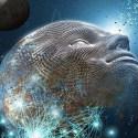 Entre no mundo quântico: o que a mecânica das partículas subatômicas significa para o estudo dos OVNIs, nosso universo e além 7