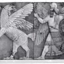 Teriam os sumérios previsto o fim do mundo? 21
