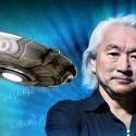Físico mundialmente renomado surpreenderá o mundo falando sobre extraterrestres em Barcelona 4
