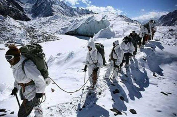 novas evidências de 'Yeti' no Himalaia