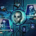 Robôs com Inteligência Artificial estão se reproduzindo, evoluindo e pregando religião 7