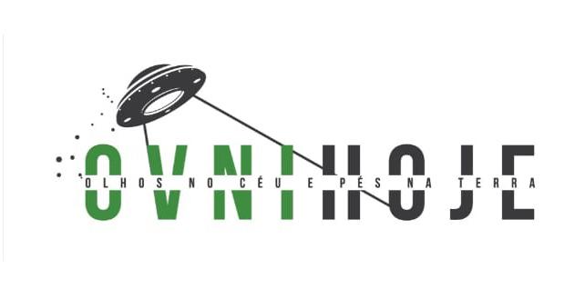 Ajude a escolher o novo logotipo do OVNI Hoje! 7