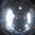 As megaestruturas alienígenas podem ser a chave para o contato extraterrestre 2