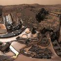 Vida em Marte: Podemos viver no planeta vermelho? 11