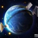 Busca por extraterrestres disponibiliza 1 milhão de gigabytes de dados ao público 9