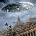 Os OVNIs e os extraterrestres já estão começando a ser aceitos 13