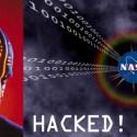Hackers invadem a NASA através de dispositivo não autorizado conectado à sua rede 11