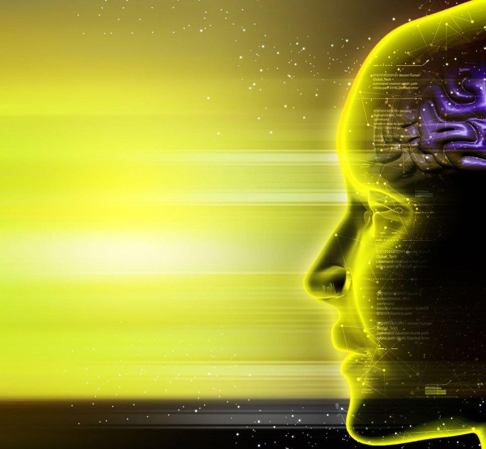 Físico compartilha o que sabe sobre 'ativar' a percepção extra sensorial