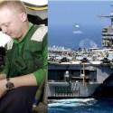 Técnico de aviônica corrobora história de OVNIs da Marinha dos EUA - existem muitas mais testemunhas 28