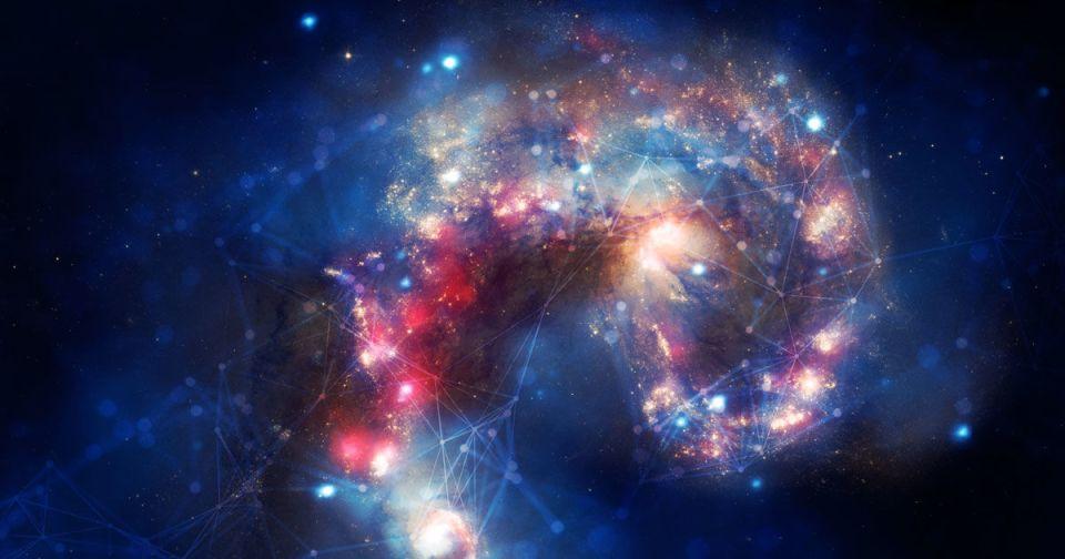 Inteligência Artificial simula o Universo e sabe coisas que não deveria