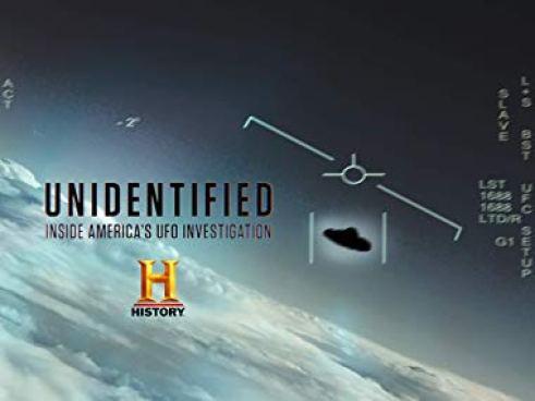 """5 episódios da série """"Unidentified"""" já estão disponíveis com legenda"""