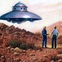 Lista de possíveis raças alienígenas - U-V (Final) 27