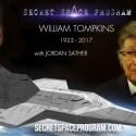 Desacobertamento Cósmico - William Tompkins 22