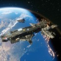 Desacobertamento Cósmico - William Tompkins - 6 10