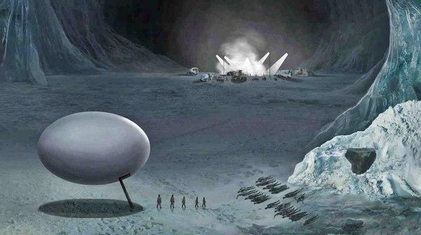Desacobertamento Cósmico - Emery Smith-6