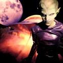 Informações chocantes sobre o fenômeno OVNI são reveladas por Tom DeLonge 8